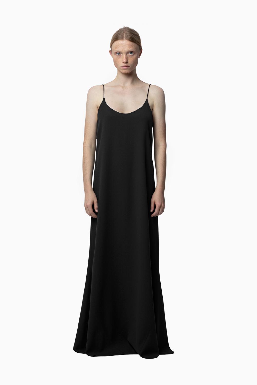W E Y H E — 21 Dress